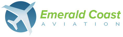 Emerald Coast Aviation